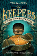 The Keepers: The Box and the Dragonfly [Pdf/ePub] eBook