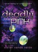 Pdf Deadly Pink