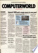 Jun 27, 1988
