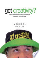 got creativity