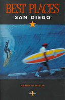 Pdf San Diego Best Places