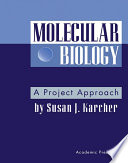 Molecular Biology Book PDF