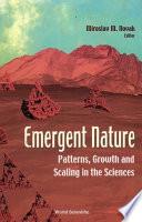 Emergent Nature