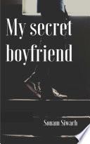 My Secret Boyfriend