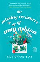 Pdf The Missing Treasures of Amy Ashton Telecharger