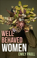 Pdf Well-Behaved Women