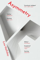 Read Online Asymmetry For Free