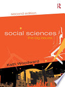 Social Sciences