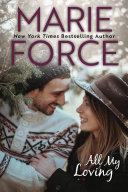 All My Loving (Butler, Vermont Series, Book 5) [Pdf/ePub] eBook