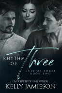 Rhythm of Three Pdf/ePub eBook