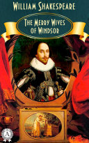 Pdf The Merry Wives of Windsor Telecharger
