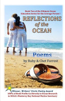 Reflections of the Ocean   Poetry