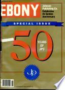 Nov 1992