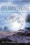 Dreamworking