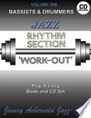 Rhythm Section Workout