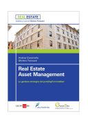 Asset management. La gestione strategica dei portafogli immobiliari