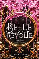 Belle Révolte Pdf/ePub eBook