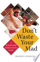 Don T Waste Your Mad Book PDF