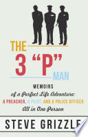 The 3  P  Man