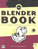 The Blender Book :