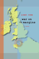 War on the Margins