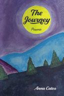 The Journey Pdf/ePub eBook
