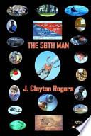The 56th Man