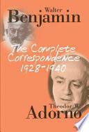Theodor Adorno Books, Theodor Adorno poetry book