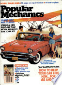 mei 1981