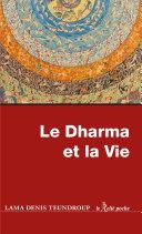 Pdf Le dharma et la vie Telecharger