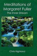 Meditations of Margaret Fuller