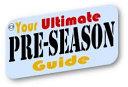 NRLSupercoachTalk com Pre Season Mega Guide