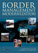 Border Management Modernization Pdf/ePub eBook