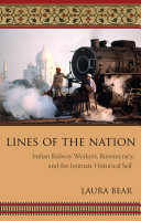 Lines of the Nation