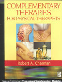 Complementary Therapies for Physical Therapists