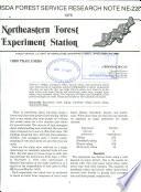 Ohio Trail Users Book PDF