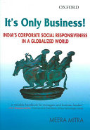 It s Only Business