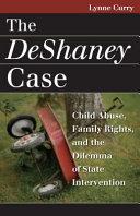 The DeShaney Case