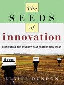 Seeds of Innovation