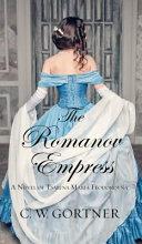 Pdf The Romanov Empress