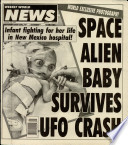 Oct 12, 1993