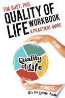 Quality of Life Workbook A Practical Guide
