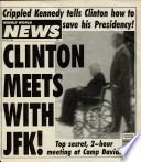 Jul 27, 1993