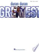 Duran Duran - Greatest Songbook