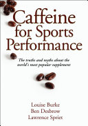 Pdf Caffeine for Sports Performance Telecharger