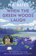 Pdf When the Green Woods Laugh
