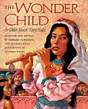 The Wonder Child