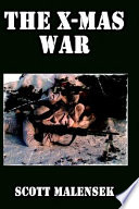 The X-Mas War Pdf/ePub eBook