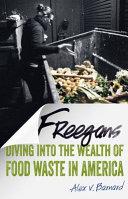 Freegans
