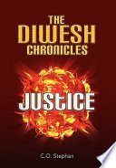 The Diwesh Chronicles Book PDF